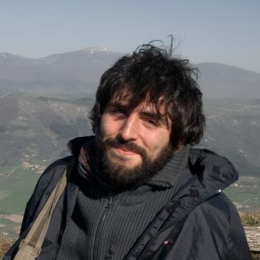 Agustín Luzarraga